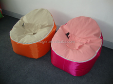 Baby Beanbag bed,baby lazy chair in Good Quality