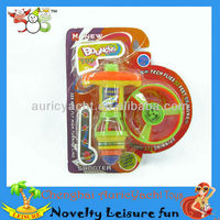 magic spin top,promotional spinning top,led spinning top ZH0902400