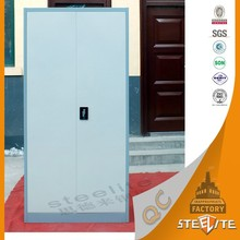 Modern Office Furniture Steel Filing Cabinet Tall Thin Storage Cabinet