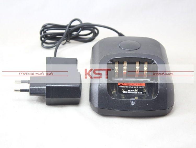 nEO_IMG_DM-8000 DMR Digital radio (18).jpg