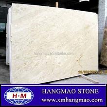 crema nuova beige marble