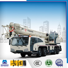36 ton portable lift crane, small electric crane, truck crane sizes