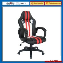 Y2844 Hot Sale Convenience World Office Chairs