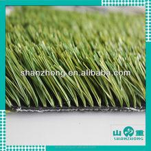 outdoor football field artificial turf 40mm