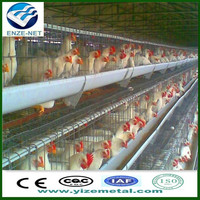 chicken wire mesh/ dog cage(manufacturer)