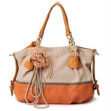 Wholesale Women Leather Handbags 2012