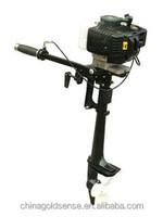 15 hp 50hp 3.5hp outboard motor 4-stroke motor chinese 2 stroke small Outboard Motor