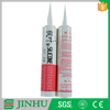High Pressure Resistance Good quality Silicone Super Bulk Sealant for container use
