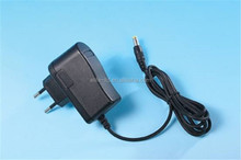 21v 400ma ac dc power adapter
