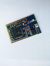 Low-power WiFi module/ wifi direct CC3200 module /wireless networking based on TI CC3200 SoC