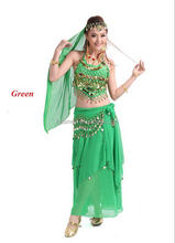 Super quality Cheapest belly dance isis wings