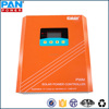 High performance 48V 100A solar panel charge controller