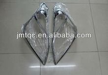 HOT SALE!head lamp cover for TOYOTA AVANZA