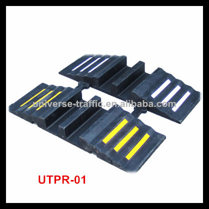 flexible rubber cable protector hose ramp shanghai buy hose ramp rubber cable ramp cable speed. Black Bedroom Furniture Sets. Home Design Ideas
