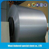 low price aisi 430 stainless steel coil/sheet/plate for building