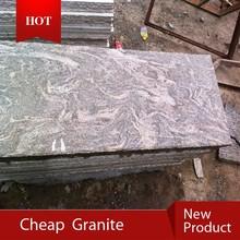 new granite stones , golden granite for countertop