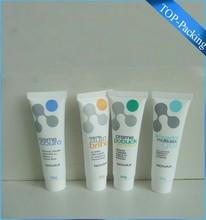 40 ml packaging tube,1.6 fl.oz /40ml Cosmeitc Tube Plastic Packaging