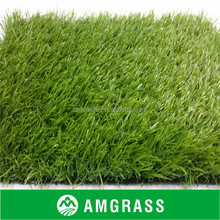 artificial grass wall for garden/home/balcony decoration