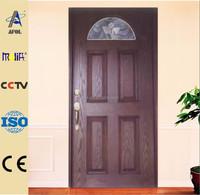 AFOL Top Level New Promotion Fiber Doors In Kerala