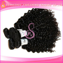 Best quality brazilian hair extensions hong kong