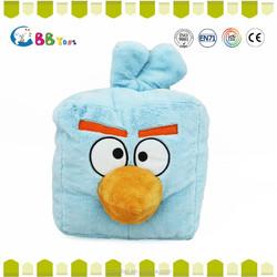 Animal bird toys plush animal toys for Kids