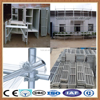 steel products! scaffolding steel pipe, scaffolding gloves, scaffolding clamps en74 from china tianjin