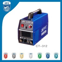2015 hot sale Inverter air tig portable plasma cutting machine