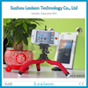 Good Ductility Tripod Camera Holder Bike Phone Holder For Iphone