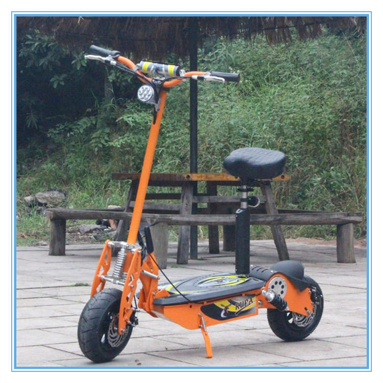 Motor Scooters  Cheap Motor Scooter For Sale