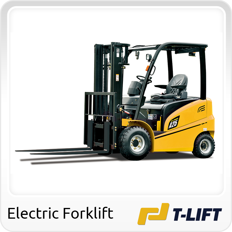 1 8 Ton Electric Forklift Truck For Sale Buy Electric Forklift Truck Battery Forklift Powered