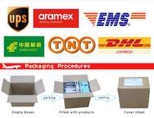 Discounted DHL Courier & Cargo rate for UK, USA, Canada & worldwide from Pakistan---Skype:bonmedjojo