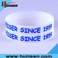 fashion wholesale china silicone bracelet 2014 high quality,wristband