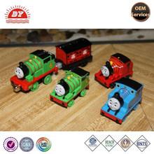 OEM Toys for kid Plastic Thomas Train Wind Up