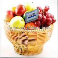Hot selling in Korea food preservatives for freeze dried fruit