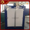 Vegetable dryer/ Dehydrator/Vegetables and fruits drier machine