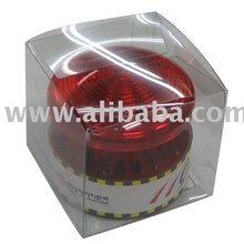 LED Emergency Light (Power: Battery)