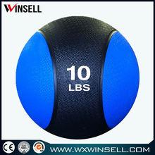 wholesale price manufacturer 10lb medicine ball