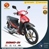 Motorcycle High Power New Engine Cheap Cub Bikes SENDA SD110-21