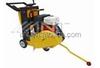 QG180FX road cutting machine made in China