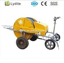 Buena calidad! agricultura equipos de riego riego por goteo equipo