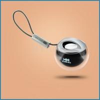 new gadgets 2015 wireless speaker ,china market of electronic portable bluetooth speaker