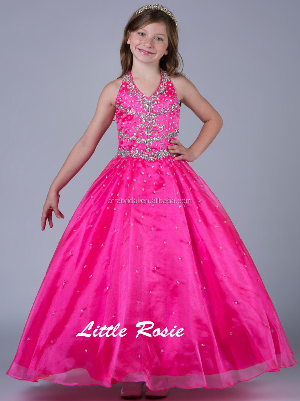 Robes princesse enfant achat vente robes princesse enfant pas - Site pour achat pas cher ...