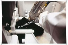 Meat Processing Living Cattle Pneumatically Gun/Butchery Equipment