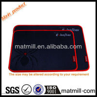 Hot Sale Computer Game Best Ergonomic Mouse Pad With SGS,CE,RoHS
