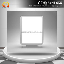 PET Backlit Light box Film for Poster printing