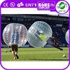Hot sale CE prove PVC/TPU human bubble ball,giant playground ball,sphering scotland