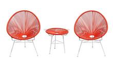 CH-C356 egg chair,egg chair ikea,hanging egg chair