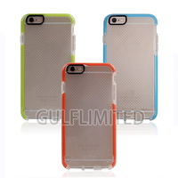 Wholesale Price Tech 21 TPU PC Case For iPhone 6