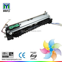 Fixing film assembly for canon IR2018/IR2022/IR2025/IR2030,for canon fixing assembly