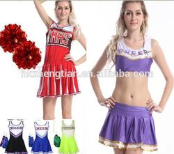 Hot walson China instyles 2015 disfraz clothes instyles Adult high school uniform sex costume hot sex image girl rockabilly di